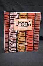Utopian Art