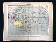1850s Pacific