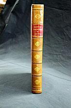 1842 Sir Joshua Reynolds