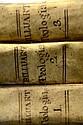 1790 Thomas Aquinas Summa
