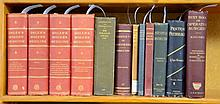 Osler and other Antiquarian Medicine x 12