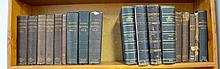 Aniquarian Medical Books Sydenham Society x  18