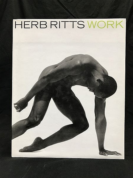 Herb Britts Photography