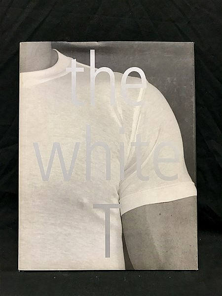 Photography - The White T