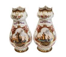Dresden Porcelain for Sale at Online Auction   Buy Rare
