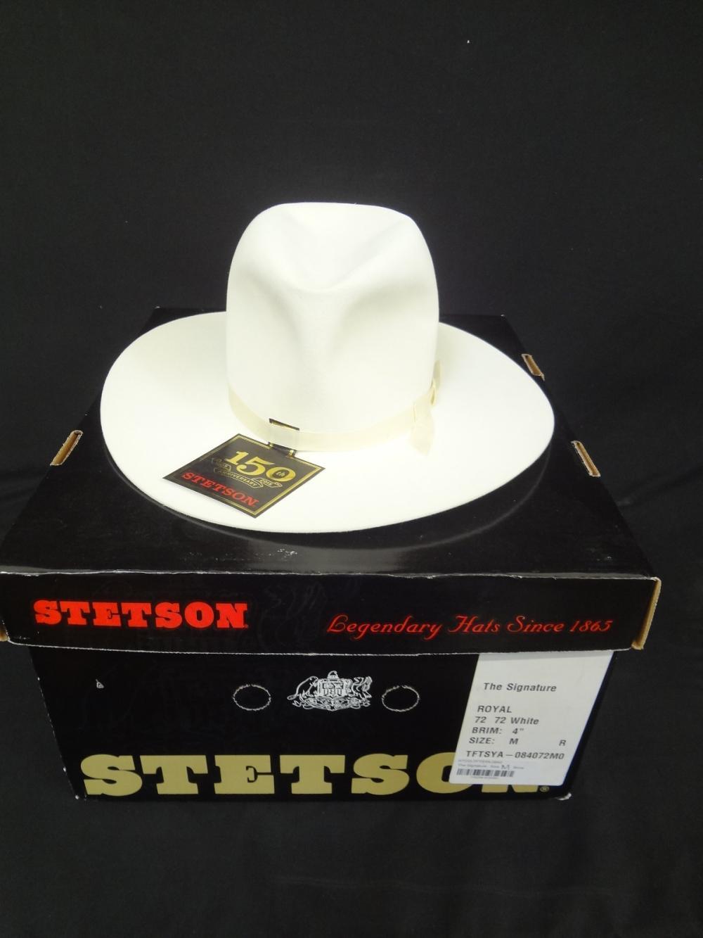 c6202e9f26807 Stetson