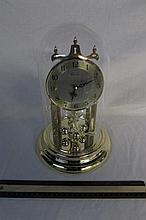 CONCORDIA ANNIVERSARY CLOCK 11