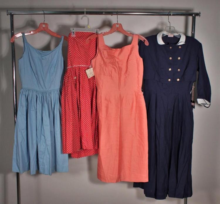 e4e9da8373058 Vintage Dresses (4)