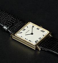 Concord Man's Wrist Watch