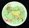 Marcel Janco (1895-1984) (according to), goat, Marcel Janco, $50