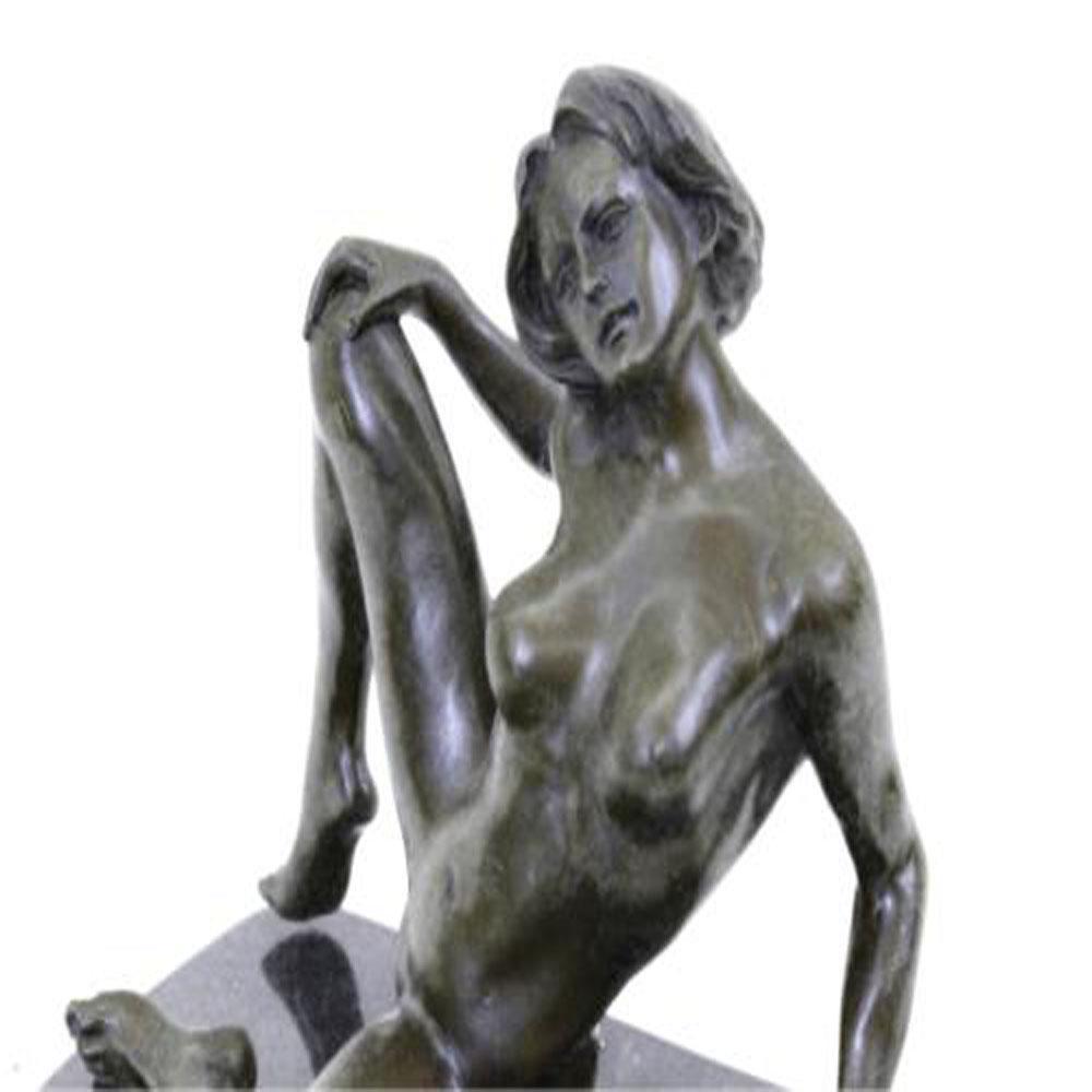 Garden Sculptures Art