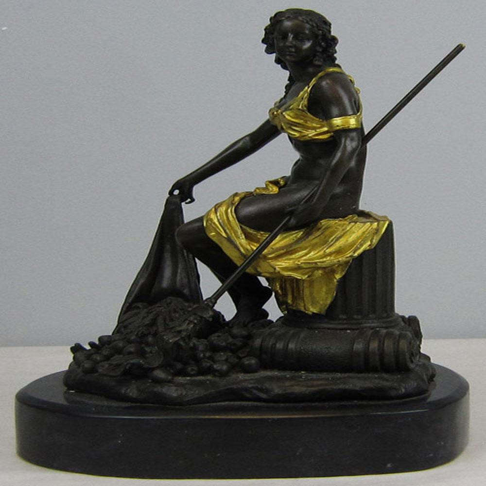 November 22 Online Auction