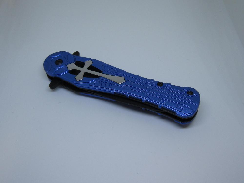 December 27 Knife Online Auction