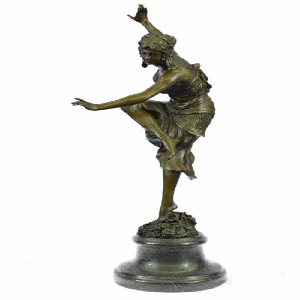 December 27 Bronze Online Auction
