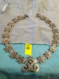 Sterling Silver Vintage Necklace