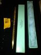 Estate Tiffany & Co. 14kt Gold Pencil