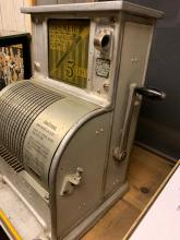 Lot 14: Vendex Vintage Pencil Dispenser, Trade Stimulator