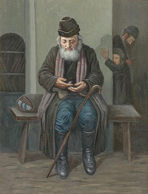 Szewczenko Konstantin