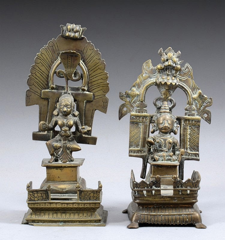 an overview of the sculpture of shiva in natarija form Need writing essay about minneapolis institute of arts order your excellent essay and have a+ grades or get access to database of 7.