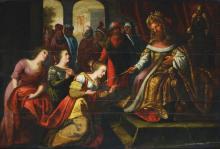 165 - Antiques & Objets d'Art: Part A