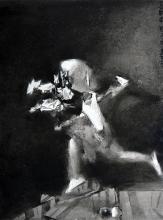 Josef Hirsh 1920 - 1997