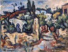 Miron Sima 1999 - 1902