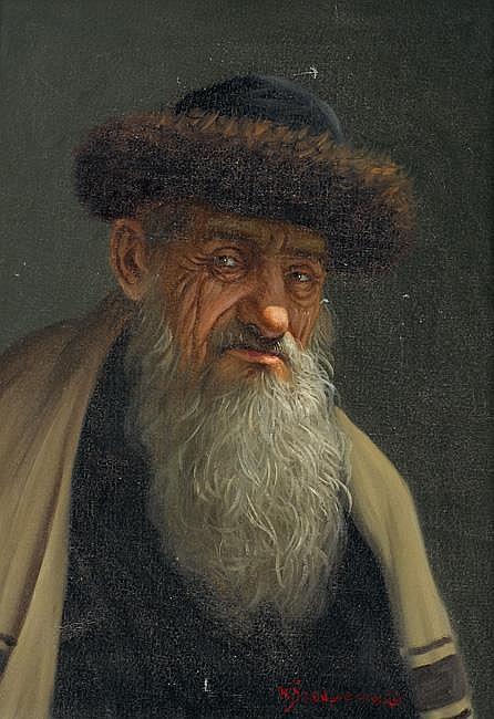 Konstantin Szewczenko 1915 - 1991