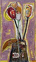 Lea Nikel 1918 - 2005, Lea Nikel, Click for value