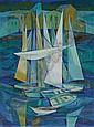 Sami Briss b. 1930, Sami Briss, Click for value