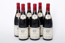 Louis Jadot Domaine Andre Gagey 1994