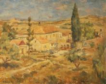 Miron Sima