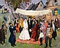Mark Furman  Jewish Wedding, Mark  Furman, Click for value