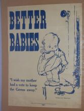 June Anderson Kewpie & Antique Doll Auction