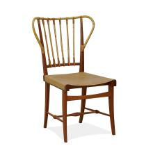 "Josef Frank (1885-1967) for Svenskt Tenn side chair 22 1/4""w x 22""d x 35 1/2""h"