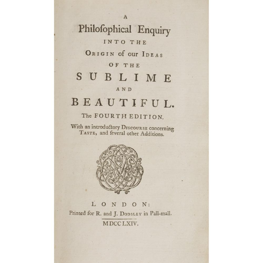 UNRECORDED COPY - 1715 RISING THE DANGER OF REBELLION. SET FORTH THE LIVES AND DEATHS OF JAMES LATE EARL OF DERWENTWATER