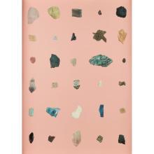 [§] DAMIEN HIRST (BRITISH B.1965) UNTITLED (FROM LONDON, GROUP PORTFOLIO) 84cm x 60cm (33in x 23.5in)