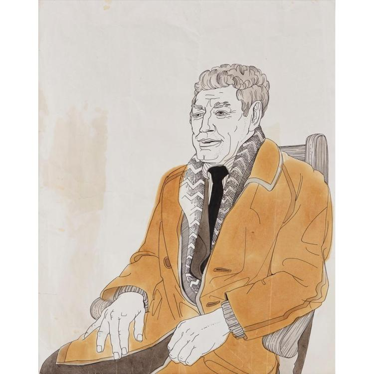 alasdair gray essay He has also published short stories, poetry (always written, he claims, after the loss of a loved one), essays and polemic alasdair gray blog.