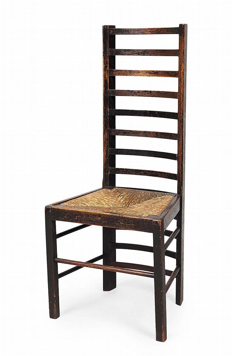 charles rennie mackintosh 1868 1928 for miss cranston 39 s wi. Black Bedroom Furniture Sets. Home Design Ideas