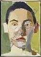 EDEN ENDFIELD PORTRAIT 35.5cm x 25.5cm (10in x 14in), Sarah Raphael, Click for value