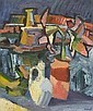 DENIS PEPLOE, Denis Frederic Neal Peploe, Click for value