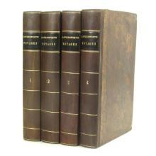 Rare Books, Manuscripts, Maps & Photography