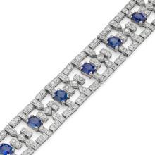 Select Jewellery, Watches & Handbags