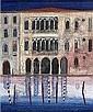 JOCK MACINNES RGI PALACE GRAND CANAL, VENICE 24