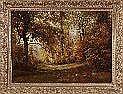 Frans Baaijens (Enschede 1896 - ) Leerling van