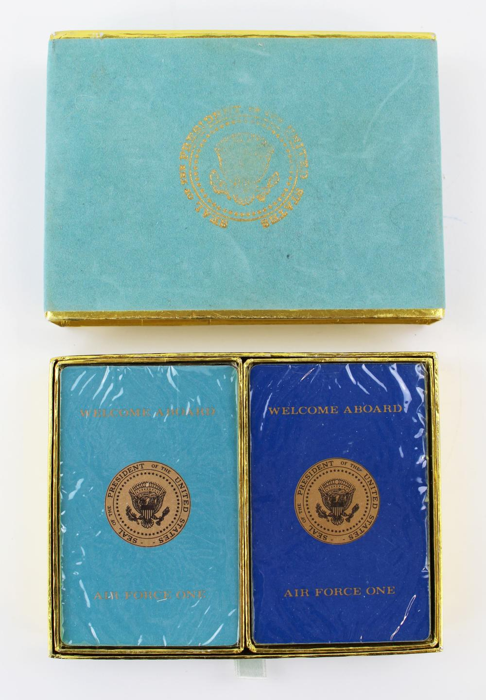 Unusual JF Kennedy and Jackie Kennedy Souvenir and Promotional Items