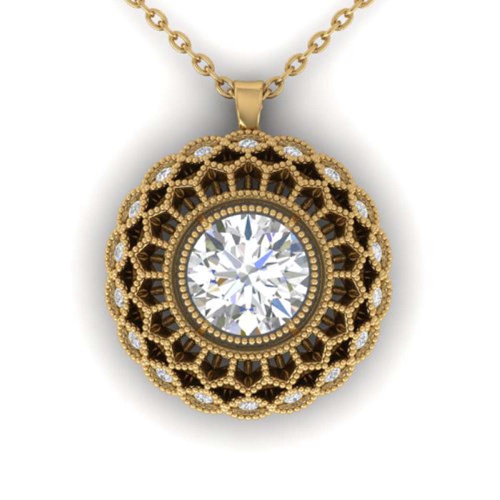 $1 Start... Ultimate Fine Jewelry & Rolex Worldwide Liquidation Day 2... FREE SHIPPING
