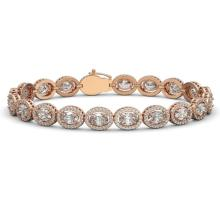 $1 Start... Ultimate Fine Jewelry & Watches Worldwide Liquidation Day 2... FREE SHIPPING