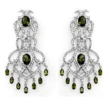 $1 Start.. Luxury Watches & Fine Jewelry Factory Liquidation Day 2... FREE SHIPPING