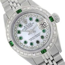 $1 Start... Official Fine Jewelry & Brand Name Watches Liquidation Day 1... FREE SHIPPING