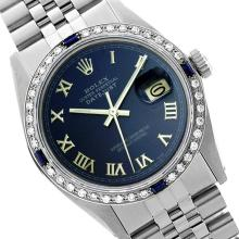 $1 Start... Official Fine Jewelry & Brand Name Watches Liquidation Day 2... FREE SHIPPING